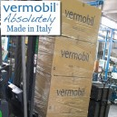 Arredo Giardino Vermobil ferro absolutely made in italy