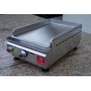 Barbecue Planet a gas GL26 XL