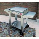 Barbecue Planet a gas GL52 XL