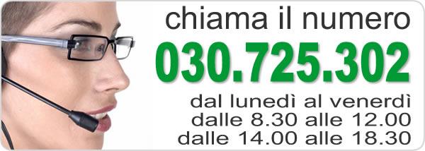 NUMERO DI TELEFONO ARREDI GIARDINO DOTTI F.LLI